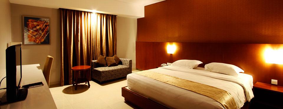 deluxe-room1